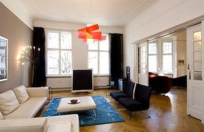 Attractive-Interior-Apartement-Design-Wi
