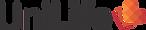 Logo UniLife .png