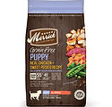 Merrick Puppy Food.jpg
