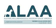 Labradoodledoo NEW ALAA LOGO 2020.png