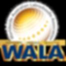 Labradoodledoo WALA Logo-0119-00365.png
