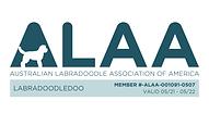 Labradoodledoo ALAA LOGO 2021.png