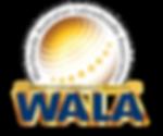 WALA Labradoodledoo_Logo 2020-2021.png