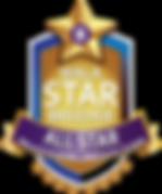 Labradoodledoo All Star Logo 2019-2020.p
