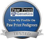 PawPrint tested.png