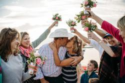 1506960866-275242-katie-and-geoffrey-wedding-finals-151
