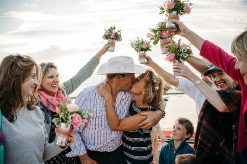 1506960866-275242-katie-and-geoffrey-wedding-finals-151.jpeg
