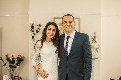 Yiannis and Alexandra-21