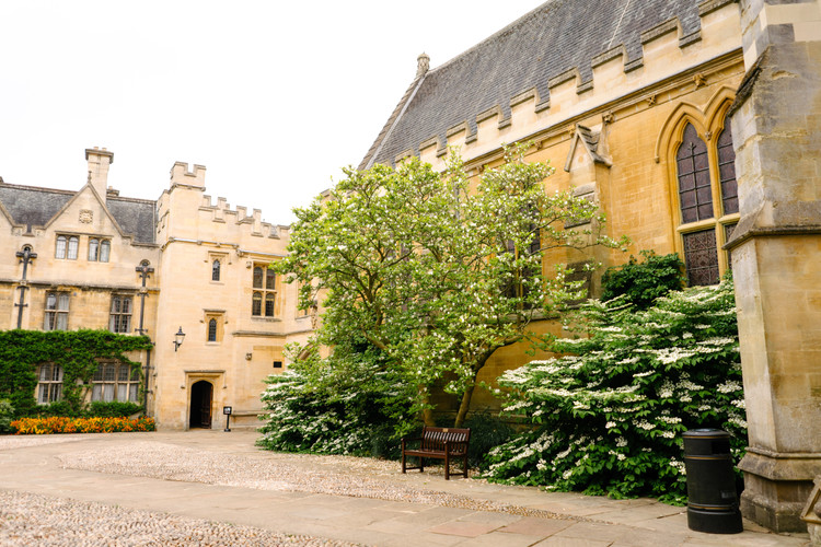 Merton Oxford gardens smaller file size-