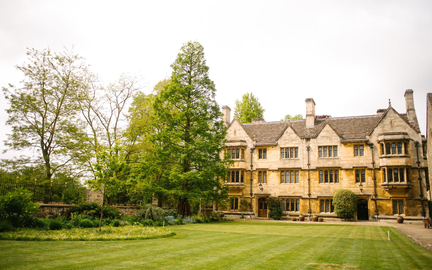 Merton Oxford gardens_-4.jpg