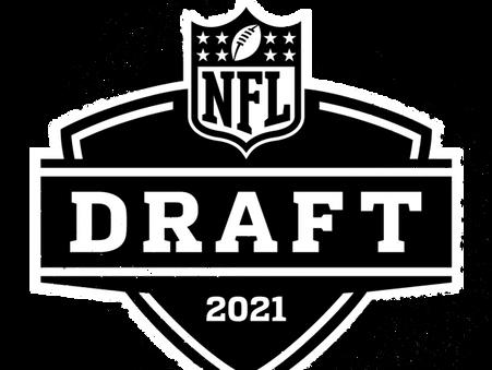 Adam's Final Mock Draft: What Each Team SHOULD Do