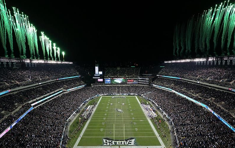 The 2021 NFL Draft: The Most Important Draft in Eagles History