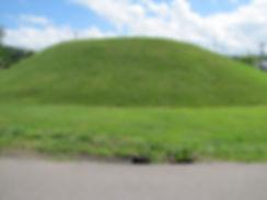 nikwasi mound.jpg