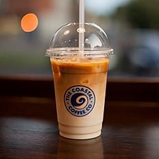 Iced Coffee (L)