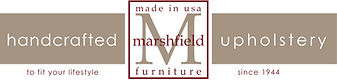 Marshfield Logo