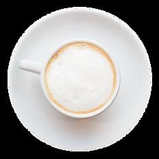Caffe Macchiatto