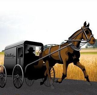 Amish Sq photo.jpg