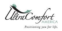 Ultracomfort Logo.JPG