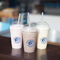 Milkshakes (L)