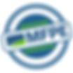 ENDORSED Logo (1) (1).png
