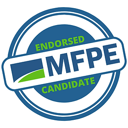 ENDORSED Logo (1) (1).png