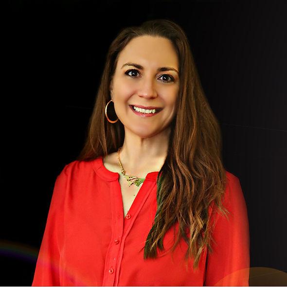 Rachel Hinson web1.3.jpg