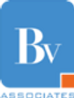logo bv.png