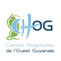 Centre Hospitalier Ouest Guyane