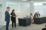 """""""Empresas Energéticas en Diálogo con Comunidades"""""""
