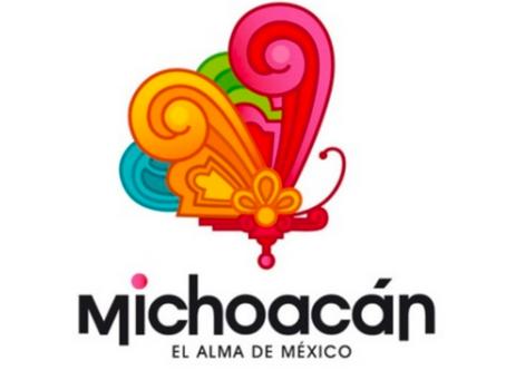 México Cultura para la Armonía de Michoacán