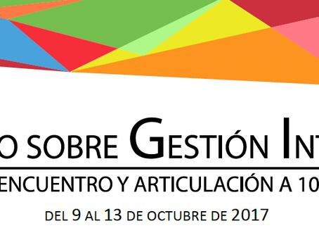 Diálogo intercultural entre comunidades y Empresas: un estudio del caso en la Sierra de Chihuahua