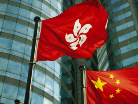 Intercambios culturales entre parte continental de China y Hong Kong mantienen desarrollo sano