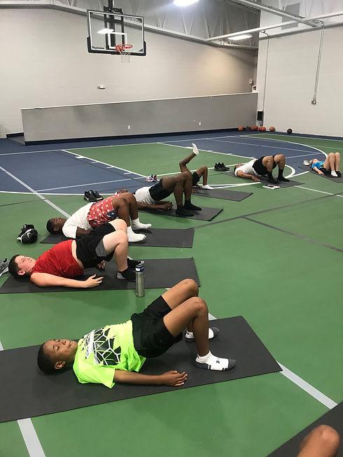 breakers workout.jpg