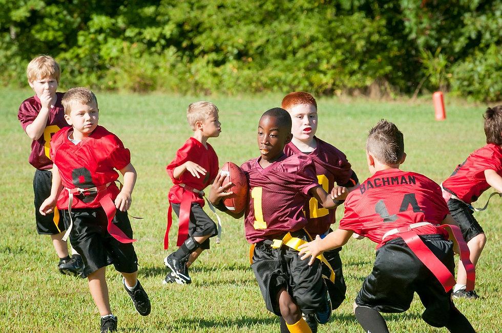 Children playing flag football.jpg
