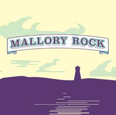 MALLORY ROCK