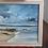 Thumbnail: Llanddwyn Island