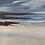 Thumbnail: Storm over Malltraeth