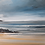 Thumbnail: Towards Llanbedrog from Abersoch beach Sold