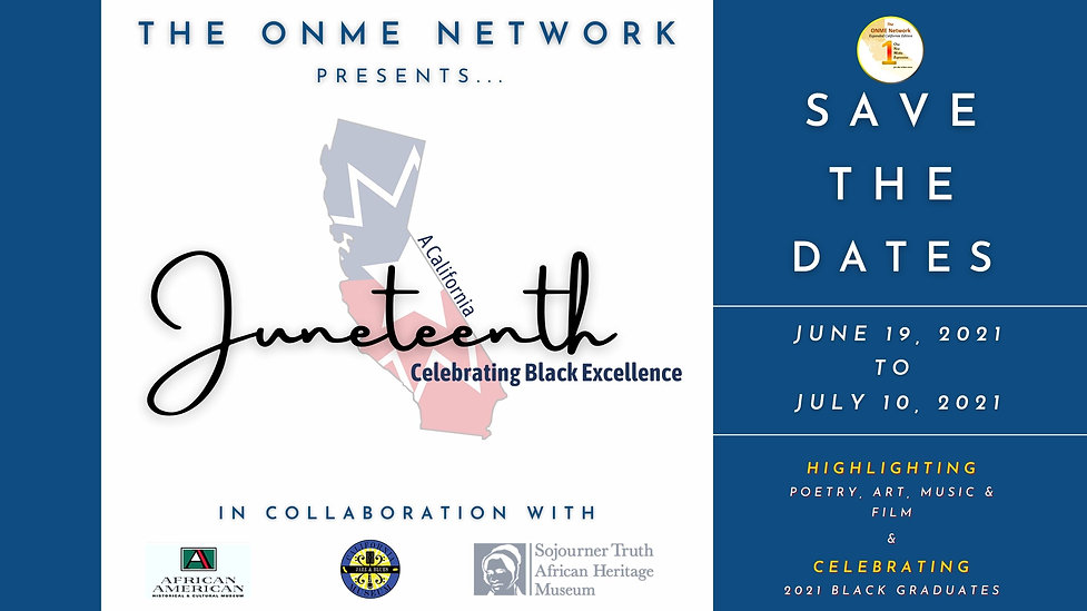 Copy of Juneteenth Save The Date.jpg