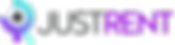 justrent_logo_horizontal.png