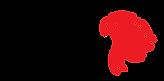NVBDC-Logo-Horiz2.png