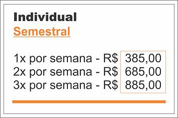 valores individual semestral.png