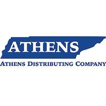 AthensATC.x55611.jpg
