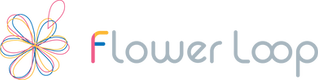 flowerloop_logo_landscape.png