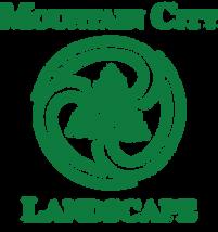 mcl color logo.png