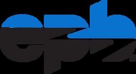 EPB-logo.png