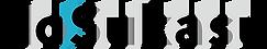 doSukasu_logo_colour_whiteBG.png