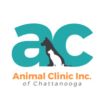 AnimalCliniInc576890_Animal Clinic Inc o