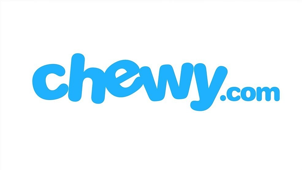 Shop at chewy.com