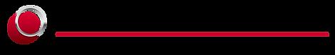 sompo-slogan_comm-logomark_ja_type-b-1_b